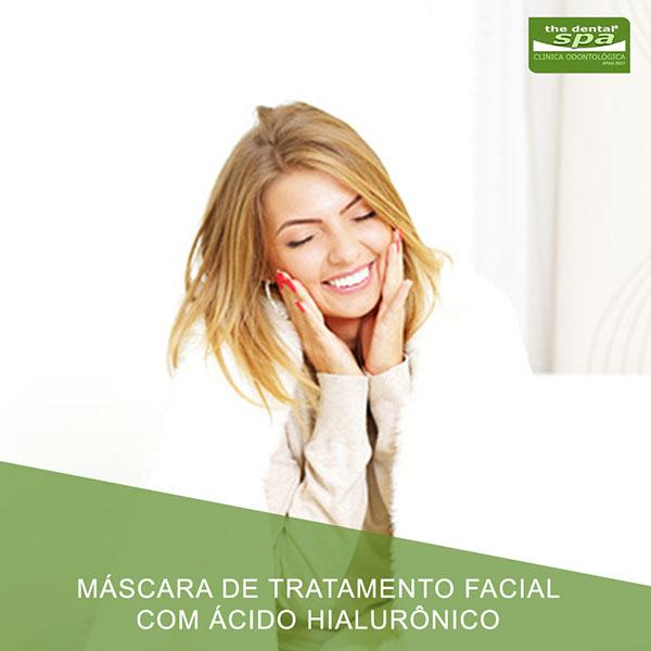 mascara-tratamento-facial-acido-hialuronico