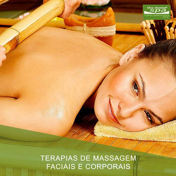 terapias-de-massagem-faciais-e-corporais