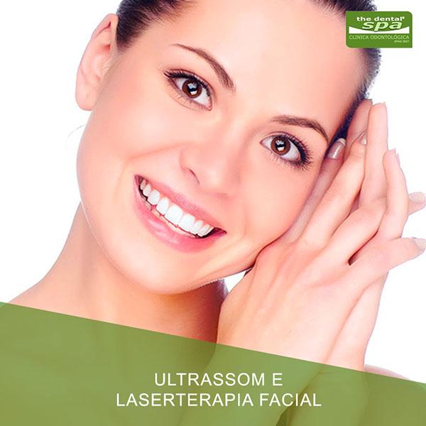 ultrassom-e-laserterapia-facial
