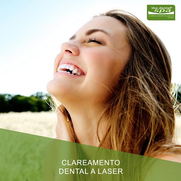clareamento-dental-a-laser