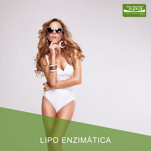 lipo-enzimatica