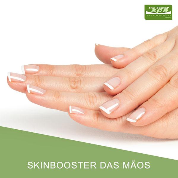 skinbooster-das-maos