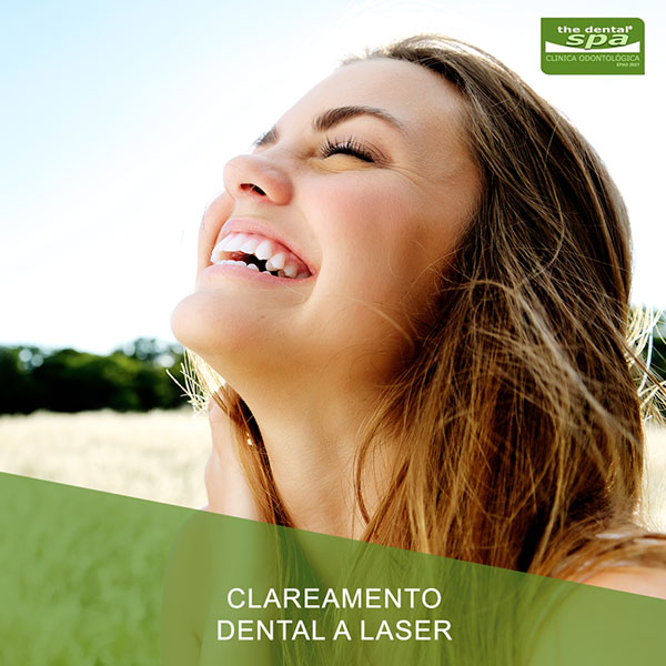 clareamento-dental-a-laser