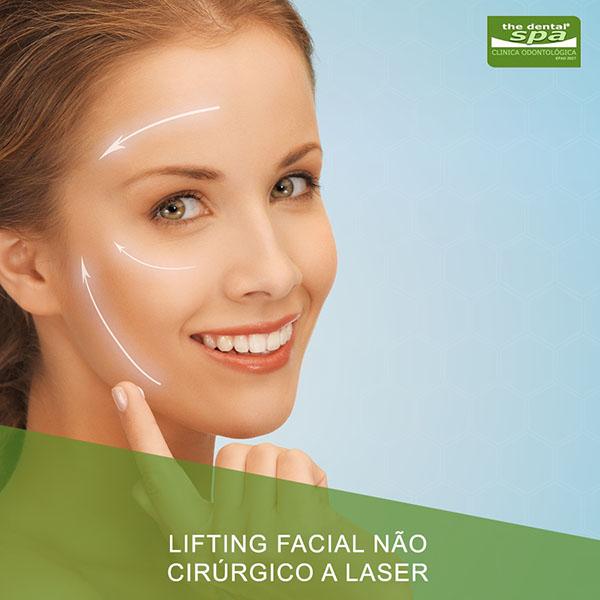 lifting-facial-nao-cirurgico-a-laser